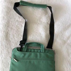 Handbags - IPad case